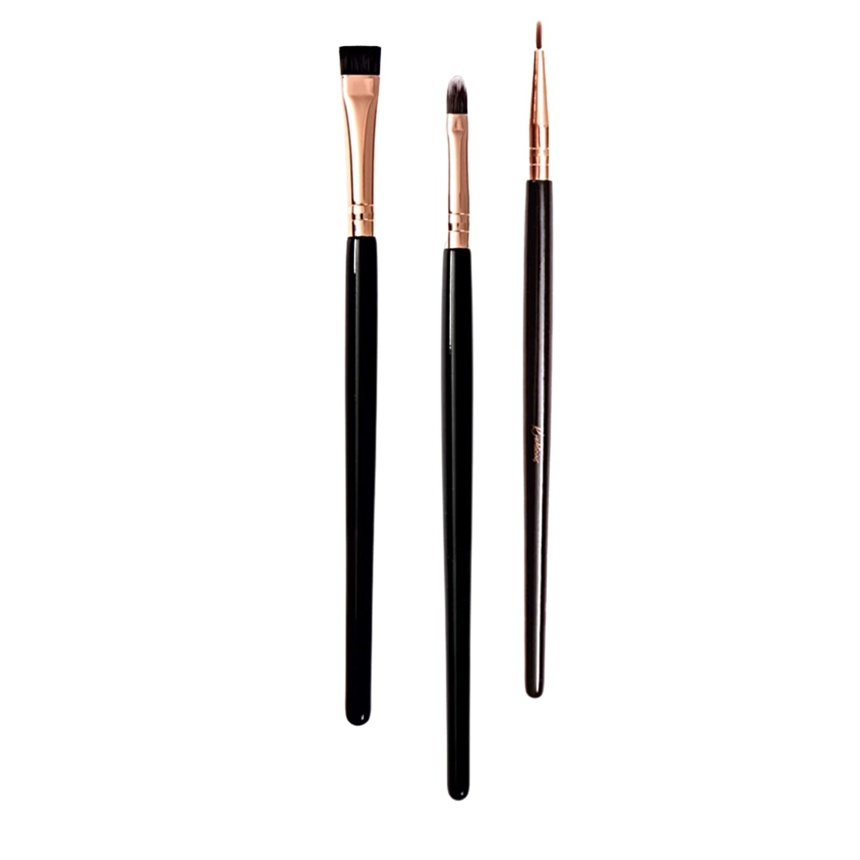 Premium Sale Special Price Quality Financial sales sale Lip Makeup Brush w Nylon KandeSTIXXes Den Set