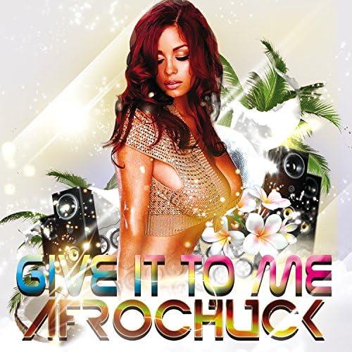Afrochuck