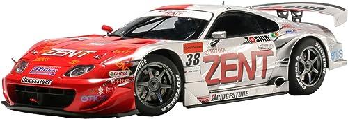 AUTOart AUTOart 1 18 Toyota Supra 05 SUPER GT-Champion Nr. 38 (ZENT) B9 (Japan-Import)
