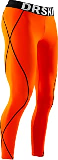 Best broncos running tights Reviews