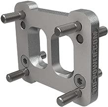 BD Diesel 1044106 Adapter Fitting