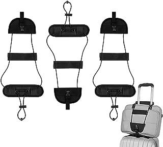 travelon luggage bungee
