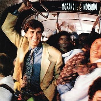 Morandi Morandi