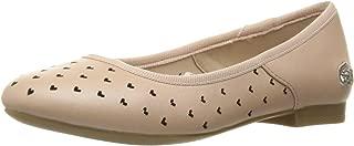 Lacoste Kids' Misselle Slip 117 1 Cac Sneaker