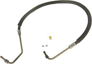 ACDelco 36-365451 Professional Power Steering Pressure Line Hose Assembly