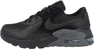 Amazon.es: zapatillas de hombre nike air max negras