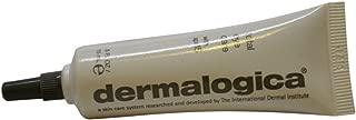 Dermalogica Total Eye Care, 0.5 Ounce