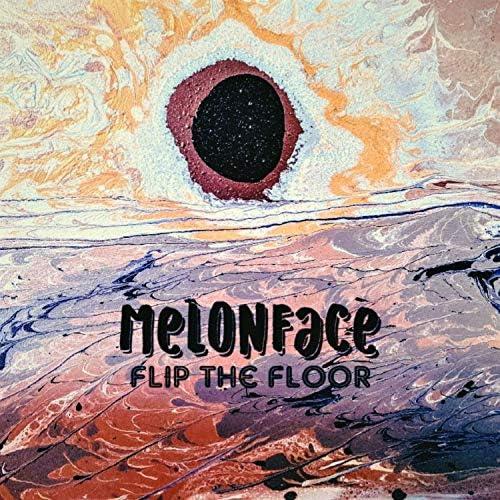 Melonface