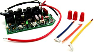 Best reddy heater parts diagram Reviews