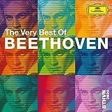 Beethoven: Violin Sonata No. 5 in F Major,...