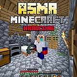 Minecraft HARDCORE GamePlay Pt.3