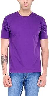 Scott International Men's T-Shirt