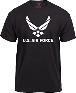 Best air force promotion Reviews