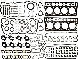 MAHLE HS54657 Ford 6.4L Power Stroke Head Gasket Set