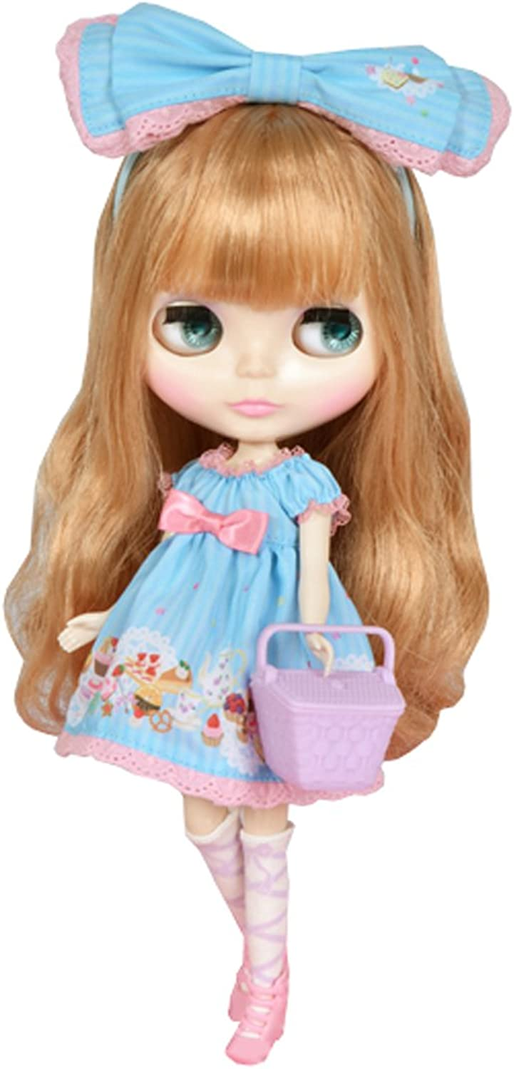 en promociones de estadios Neo Blythe Doll Shop Shop Shop Limited Say Disprin cycle (japan import)  deportes calientes