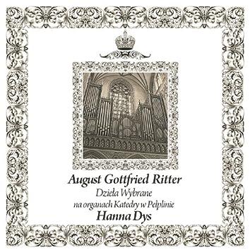 August Gottfried Ritter: Dziela Wybrane