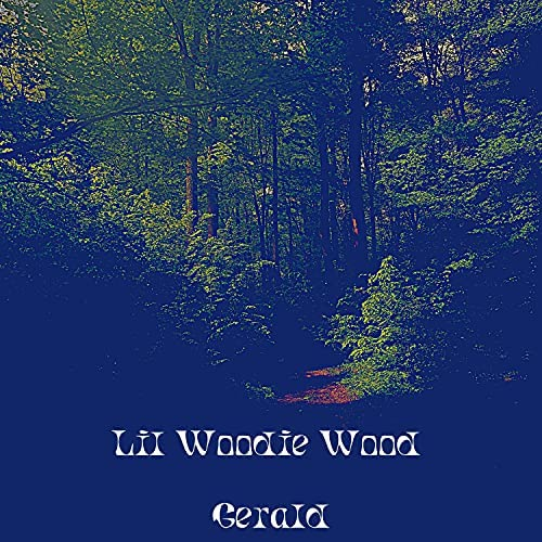 lil woodie wood feat. Benny