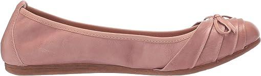 Pink (Rose Quartz)