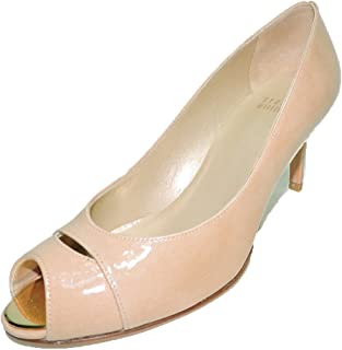 e258b0c4a3204 Amazon.com: CHANEL shoes - Shoes / Women: Clothing, Shoes & Jewelry