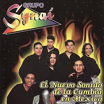 El Nuevo Sonido de la Cumbia en Mexico