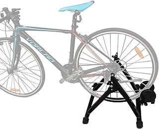 Joyfitness Rodillo de Ciclismo Indoor Bike Trainer Stand