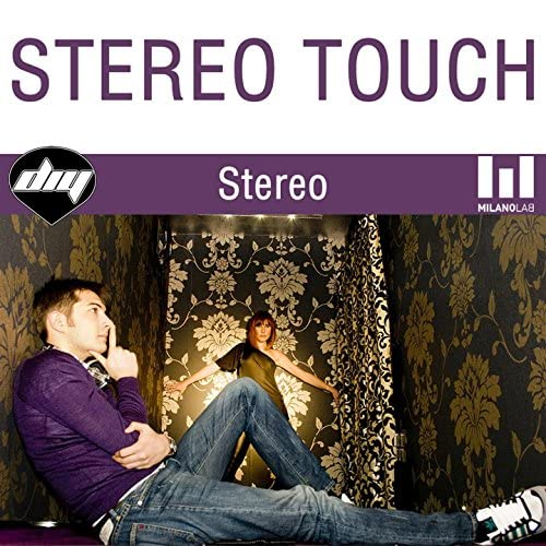 Stereo Touch