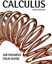 Calculus - Standalone book