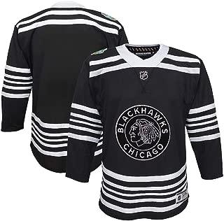 Best chicago blackhawks stadium series jersey Reviews