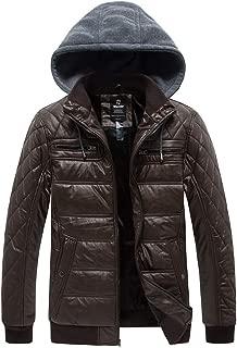 Best make your own fleece jacket Reviews