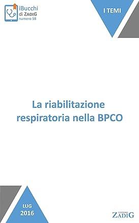 La riabilitazione respiratoria nella BPCO: Esercizi per il respiro