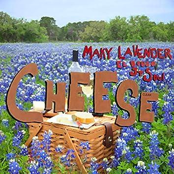 Cheese (Clean Edit)