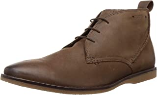 Ruosh Men's Boots