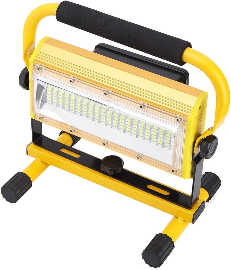 Portable Sacramento Mall Searchlight Al sold out. Hand Securi Lamp Camping