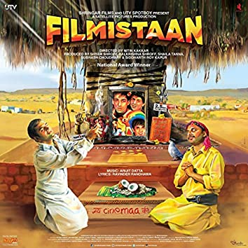 Filmistaan (Original Motion Picture Soundtrack)