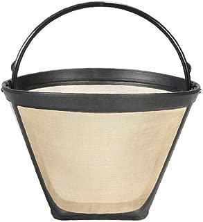 Amazon.es: filtro cafetera ufesa - Filtros y repuestos para ...