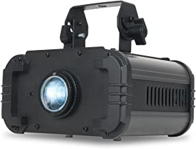 ADJ Products Projection Lighting Effect (IKON IR)