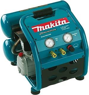 Makita 2.5 HP Air Compressor