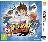 Yo-Kai Watch (Nintendo 3DS) (New)
