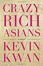 Best crazy rich asians hardcover book Reviews