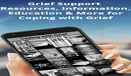 『Coping with Grief』の7枚目の画像