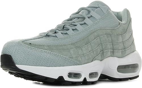 Nike Air MAX 807443013, Deportivas Premium 95 navqbp3581 Zapatos
