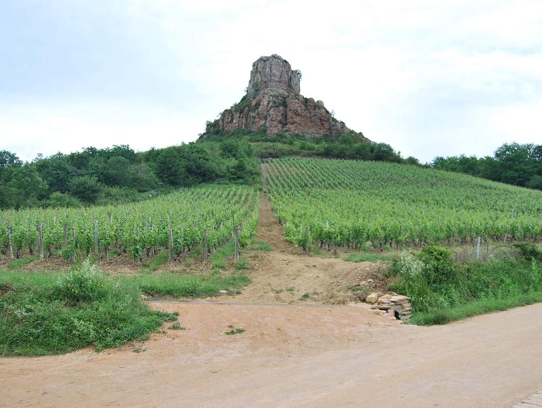 Lais Puzzle Fels Weingut Burgund Frankreich 2000 Teile B07PBNW5MC Glücklicher Startpunkt | Outlet