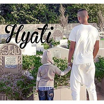 Hyati