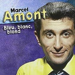 Bleu, Blanc, Blond