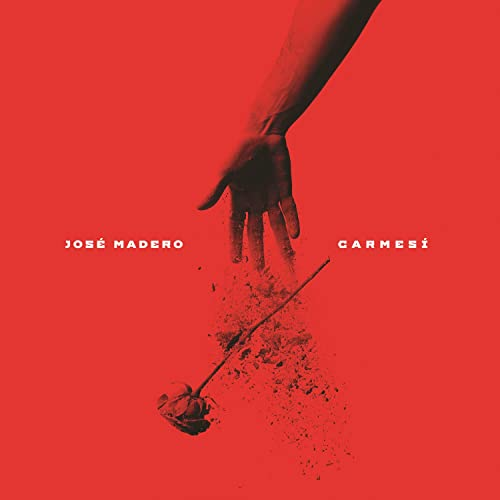Teo, El Gato Persa Rinde Su Declaración (Album Version) by José Madero on Amazon Music - Amazon.com