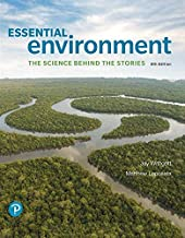 withgott environmental science 5th edition