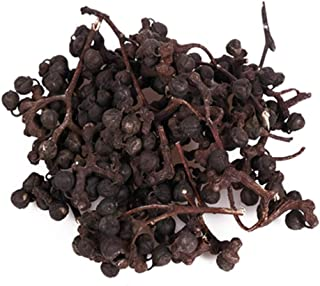 Sinsunherb Korean Dried Oriental Raisin   300g   1 Pack, Hovenia Dulcis Fruit, 100% Pure Natural Tea Ingredient, Great for Men & Women, 헛개열매