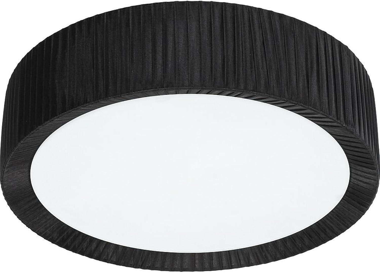Moderner Deckenlampe 2x60W E27 ALEHANDRO 5347 Nowodvorski