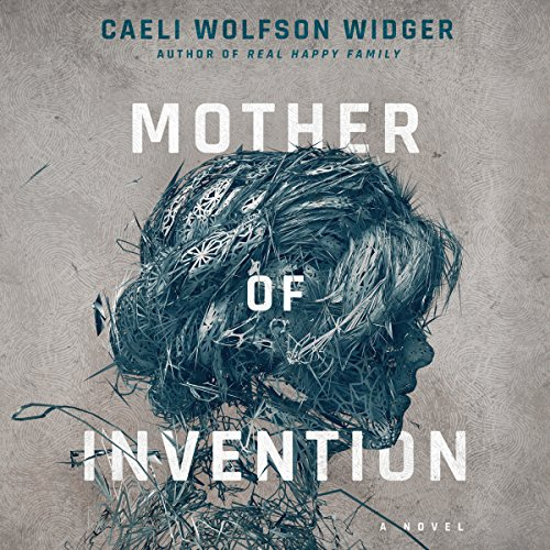 Mother of Invention cover art