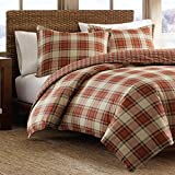 flannel duvets